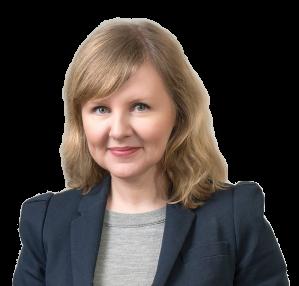 Lisa Charbonneau