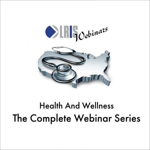 Health & Wellness Programs Webinar