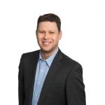Steve Shaw, Attorney Sloan Sakai